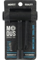 Modus Bearing Co Modus Service Tool