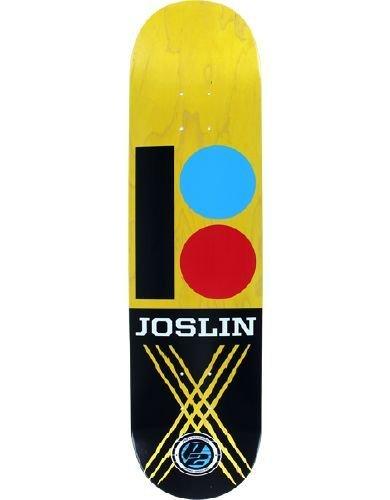 Plan B Skateboards OG RMX P2