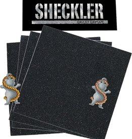 Grizzly Griptape Sheckler Sig. Grip