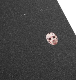 Grizzly Griptape Chris Joslin Grip