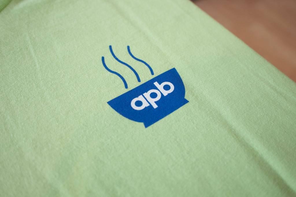 APB Skateshop Pho Cue 2
