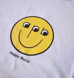 APB Skateshop APB Happy World
