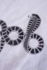 APB Skateshop Snake Em All Tee