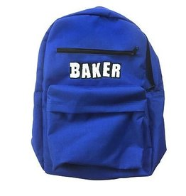 Baker Skateboards Legend Backpack
