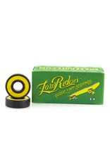 Shake Junt Low Rider Bearings