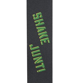 Shake Junt SJ Assorted Sprayed Griptape