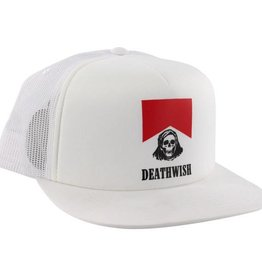 Deathwish Skateboards Flavour Country Trucker