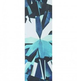 Diamond Supply Company, Inc Simplicity Griptape