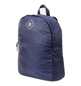 Element Skateboards Travel Well Backpack
