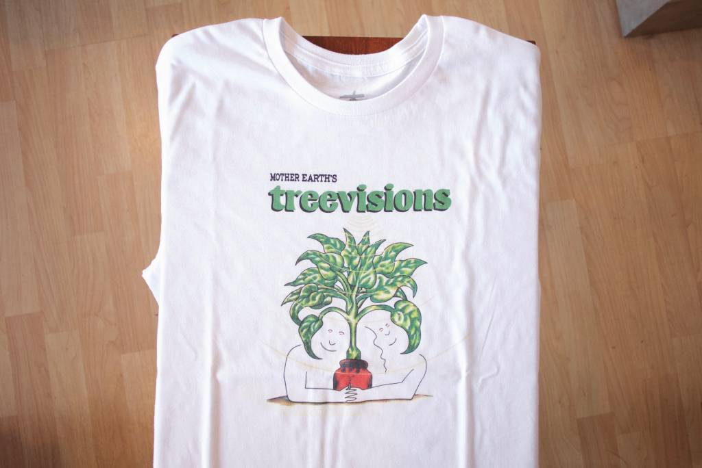 Treevisions Treevisions Plantasia