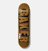 Baker Skateboards Brand Name Dither