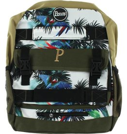 Penny Skateboards Penny Backpack