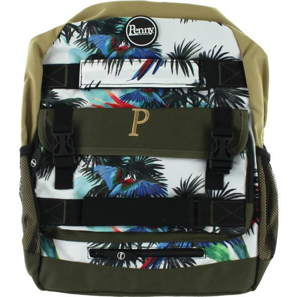 Penny Skateboards Penny Backpack