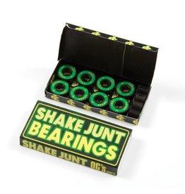 Shake Junt Shake Junt Abec 5 Bearings