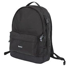Bravo Company Oscar Strap Backpack