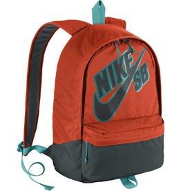 Nike USA, Inc. Nike SB Piedmont Backpack