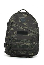 Bravo Company Axis Block 1 Backpack
