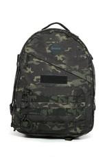 Bravo Company Axis Block 1 Backpack