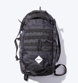 Bravo Company Foxtrot Block 2 Backpack