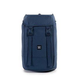 Herschel Supply Co Iona Backpack
