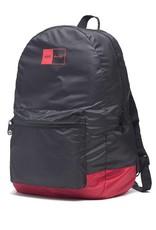 HUF HUF x Chocolate Backpack
