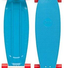 Penny Skateboards Penny Longboard