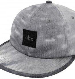 ABC Hats Parker Strapback
