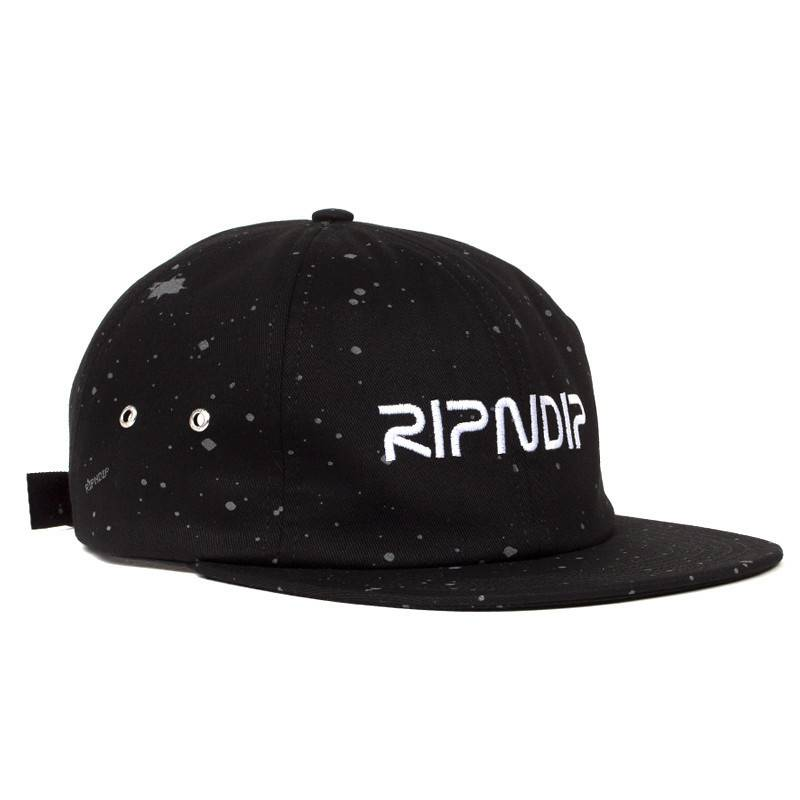 RipNDip Deep Space 6 Panel