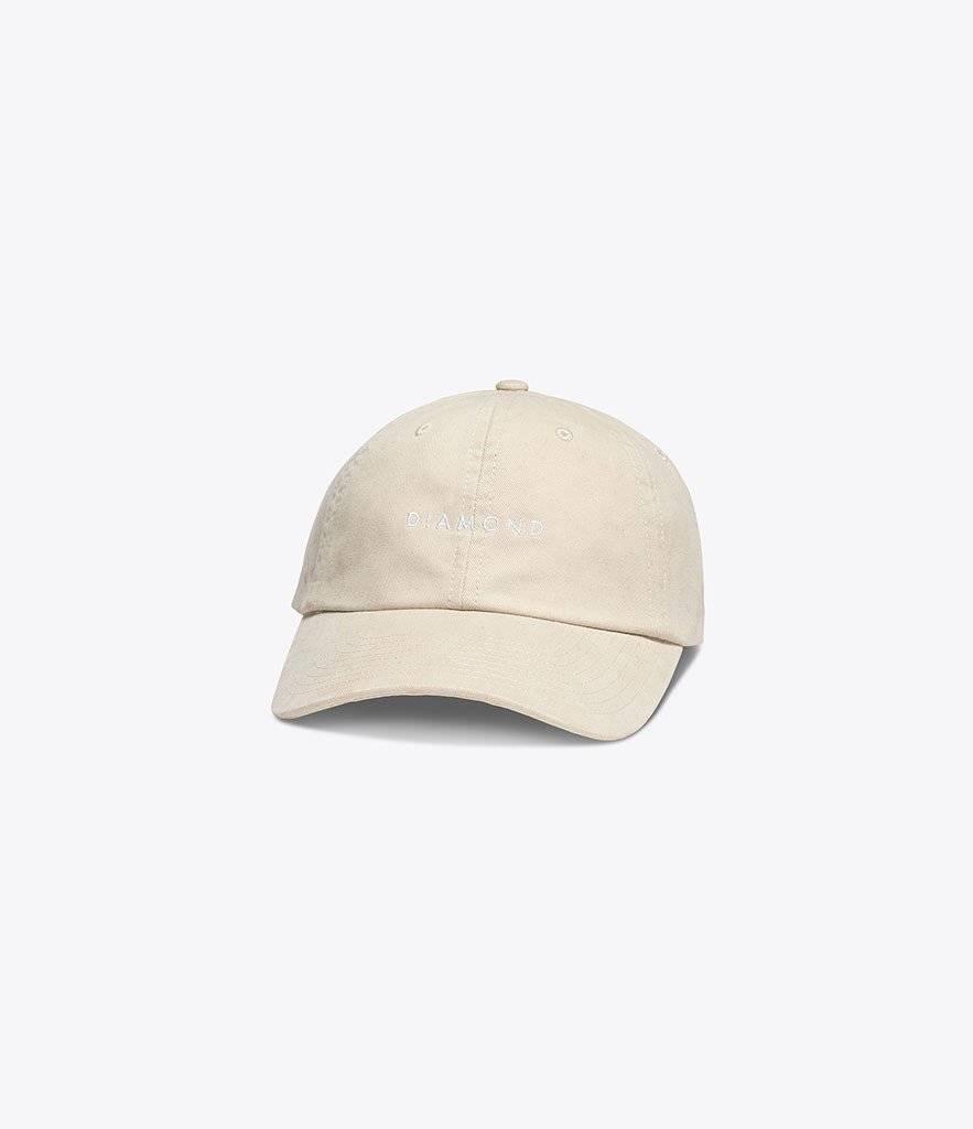 Diamond Supply Company, Inc Diamond Sport Hat