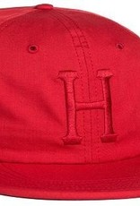 HUF Formless Classic H 6panel