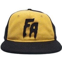 Fucking Awesome Classic FA Wool Hat