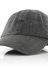 Diamond Supply Company, Inc Brilliant Heathered Sport Cap