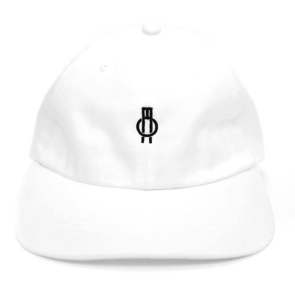 Overmind Gallows 6 panel