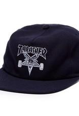 Thrasher Mag. Sk8goat Wool Snapback