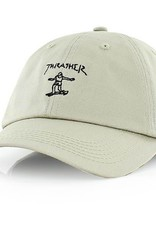 Thrasher Mag. Gonz Old Timer Hat