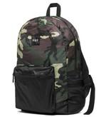 HUF HUF Packable Backpack