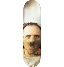 Deathwish Skateboards EE Eat The Rude 8.0""