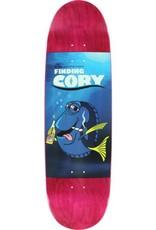 Girl Skateboard Company Finding Cory