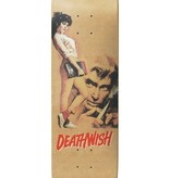 Deathwish Skateboards Going Steady 8.0""