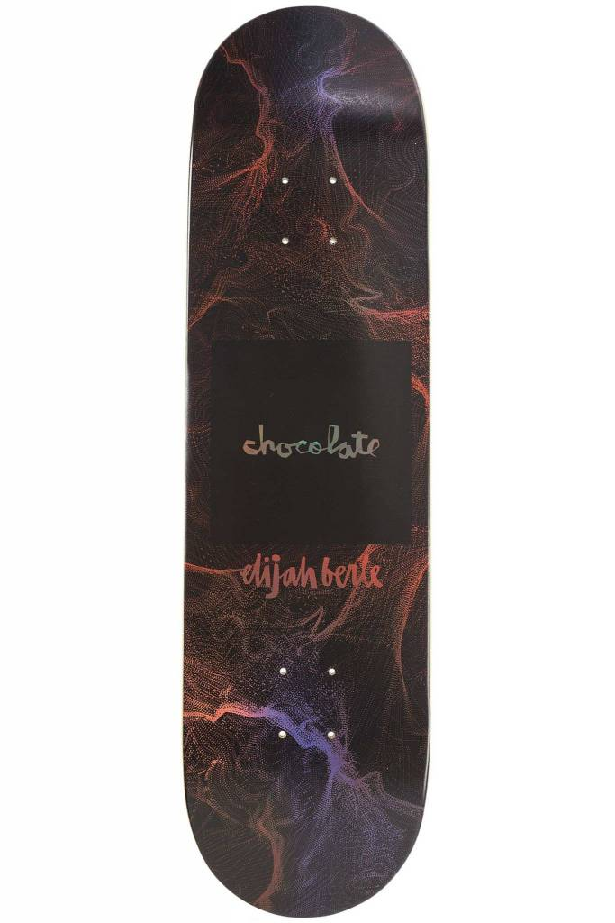 Chocolate Skateboards Gravity Series