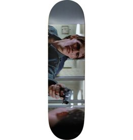 Deathwish Skateboards JD Do It For Johnny 8.125""