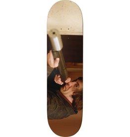 Deathwish Skateboards NW Road You Followed 8.38""
