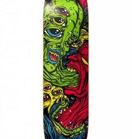 """Deathwish Skateboards NW Spew Deck 8.0"""""""