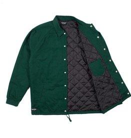 RipNDip Savage Jacket