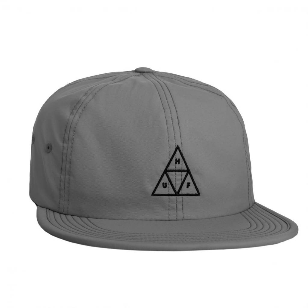 HUF Formless Triple Triangle 6 Panel