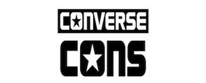 Converse USA Inc.