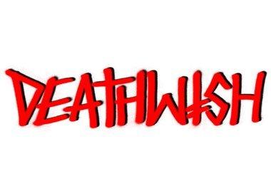 Deathwish Skateboards