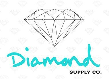Diamond Supply Company, Inc
