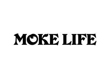 Moke Life