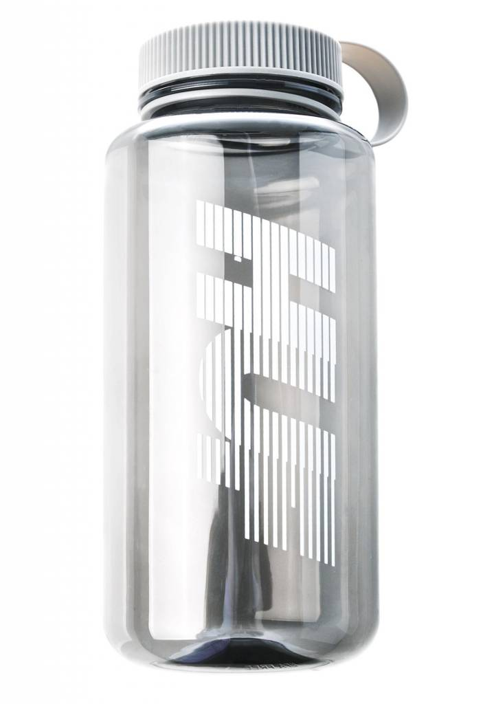 HUF 10k Water Bottle